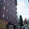 岡崎第一ホテル イースト館