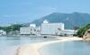 小豆島国際ホテル <小豆島>【香川県】