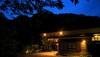 美食と癒しの宿 湖畔荘<千葉県>