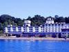 浜名湖かんざんじ温泉 ホテル 鞠水亭