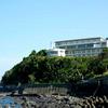 南鳥羽海岸 石鏡温泉源泉の宿 ホテルいじか荘【三重県】
