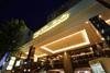 ホテルトラスティ名古屋白川(2016年6月グランドオープン)(旧:サンホテル名古屋 ヴィア白川)