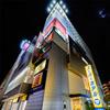スーパーホテル東西線・市川・妙典駅前