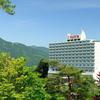 下呂温泉 ホテルパストール