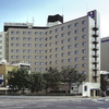 コンフォートホテル岡山