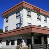 旅館 俵屋
