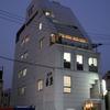 ビジネスホテル 白糸