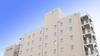 ホテル若松(2016年7月1日よりホテル若松エクセルへグランドオープン)