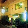 旅館山下荘