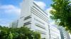 KKRホテル大阪(国家公務員共済組合連合会大阪共済会館)