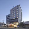 静岡ビクトリヤホテル