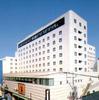 秋田ワシントンホテル