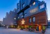 5th HOTEL(フィフスホテル)