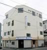 小名浜シーサイドホテル