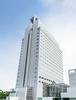 横浜テクノタワーホテル