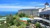 小豆島温泉 リゾートホテルオリビアン小豆島 <小豆島>【香川県】