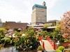 ホテル マリターレ 創世 久留米