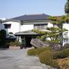 韮崎舟山温泉 ホテル舟山