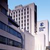 青森国際ホテル