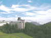 大鰐温泉郷 青森ワイナリーホテル(旧 青森ロイヤルホテル)