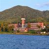 ホテル ルートイングランティア サロマ湖