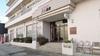 内海温泉 大東旅館