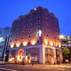 ホテル モンセラトン