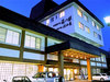 川湯温泉 ローコストホテル35(旧 湯の閣)