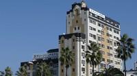 Green Rich Hotel (Ex.Miyazaki Legal Hotel)