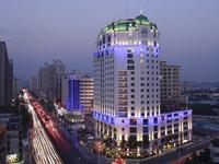 東莞豪門大飯店