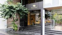 Hotel Leopalace Sendai Higashiguchi