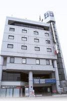 PLAZA HOTEL AVENUE