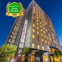 Richmond Hotel Utsunomiya Ekimae Annex