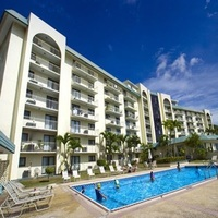 OCEANVIEW�@HOTEL�@AND�@RESIDENCES