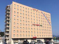 Kamenoi Hotel