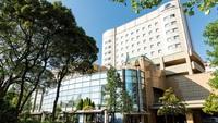 Hotel Port-plaza Chiba