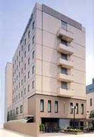 GENTRY HOTEL TOYOHASHI
