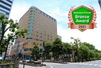 KOORAKU HOTEL