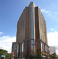 ��A�����z�e���i��A�������X�j Wegela Park Hotel
