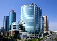 スプリーム タワー(明城大酒店)
