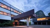 MIFUNEYAMA KANKOU HOTEL