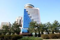 EVERBRIGHT HOTEL DALIAN 不夜城ホテル(大連不夜城大酒店)