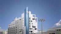 HOTEL R-METS UTSUNOMIYA