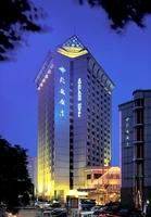 ジャオロン ホテル (北京兆龍飯店)