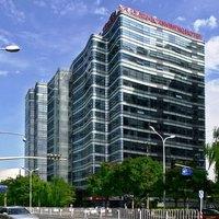 ペキン グアンミン ホテル(北京光明飯店)