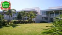 Feliz Villa Shimoji