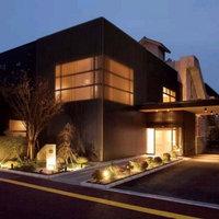 YANAGAWA KANKO HOTEL NEW HAKURYUSOH