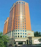�_�[���F���@���@�������@�z�e���i��A�lj^���X�j Dalian LiangYun Hotel