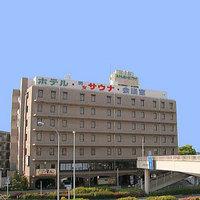 Kawasaki Hotel Kajigaya Plaza