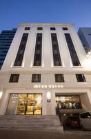 ザ・グランドホテル